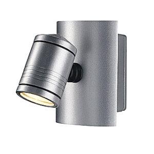 227041 Drop 50 MR16 Wall Light