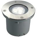 227431 Wetsy Power LED