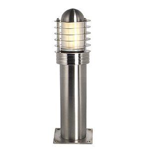227932 Trust 30 Mini Garden Bollard Light