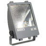 229044 SXL HIT-DE 70W Asymmetrical IP65 Floodlight