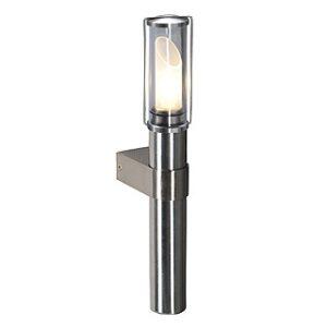 229132 Nails Wall Lamp