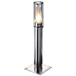 229142 Nails Floor Lamp