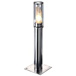 229142 nails floor lamp innovate electrical supplies ltd for Outdoor floor lamp parts