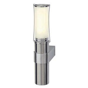 229182 Big Nails Wall Lamp