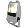 229192 SXL ECO Asymmetrical IP65 Floodlight