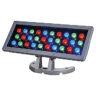 229433 Keto RGB LED Panel IP65