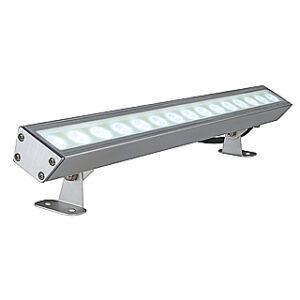 229461 Galen LED Profile IP65
