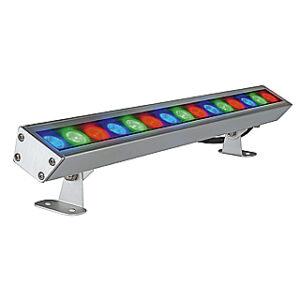 229463 Galen RGB LED Profile IP65