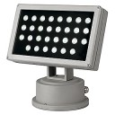 229471 LED Wall Washer IP65