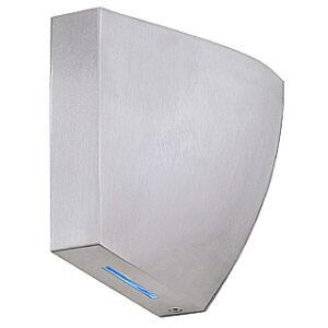 229647 Tenda LED IP44 Wall Light