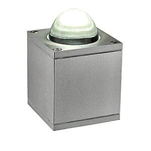 229651 Theo LED I Lense IP44 Wall Light