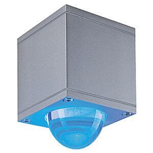 229657 Theo LED I Lense IP44 Wall Light