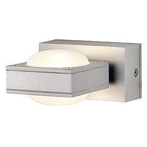 229684 Bulflat G4 Wall Light