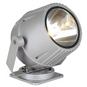 230054 Flacbeam HQI 70w IP65 Surface Mounted Fitting