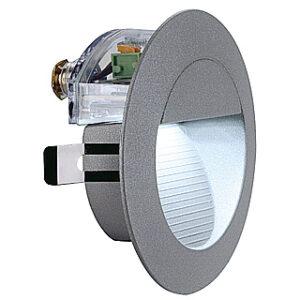 230201 Downunder LED 14