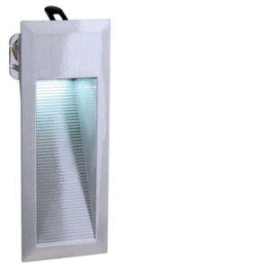 230211 Downunder LED 15