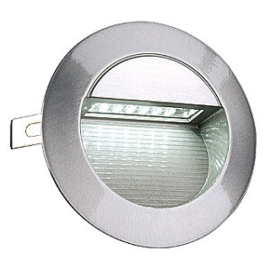 230301 Downunder LED 14