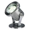 230801 Nautilus LED 304B