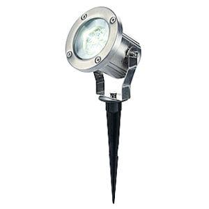 230811 Nautilus LED 304S