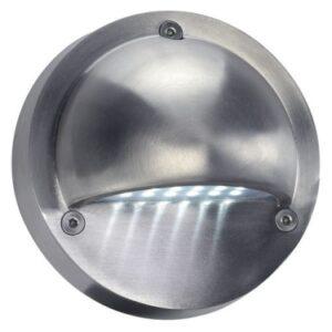 230851 Mini Eye LED