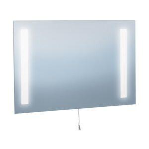 3227 IP44 Rectangular Illuminated Mirror Light