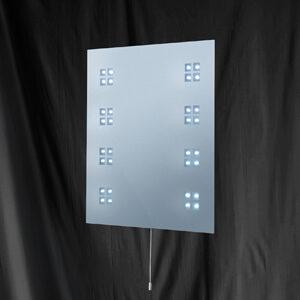 3240 Illuminated LED Bathroom Mirror Light IP44