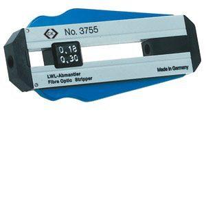 3755 Precision Fibre Stripper