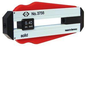 3756 Precision Fibre Stripper
