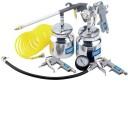 41575 5 Piece Air Tool Kit