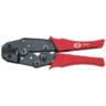 Ratchet Crimping Pliers 430021