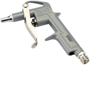 43134 Air Blow Gun