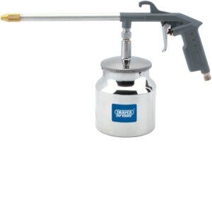43135 750ml Air Paraffin/Washing Gun
