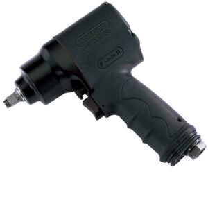43326 3/8″ Square Drive Composite Body Air Impact Wrench