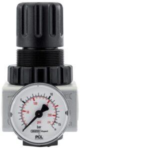 43396 PCL 1/2″ BSP Regulator Unit