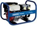 43728 4kW 5kVA Petrol Generator