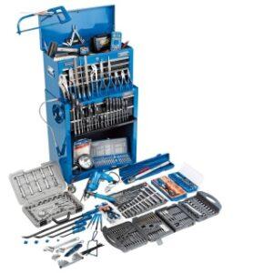 43748 General Tool Kit
