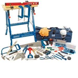 43754 Workbench Kit