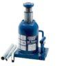 43925 Expert 30 Tonne Bottle Jack
