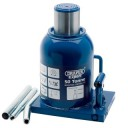 43927 Expert 50 Tonne Bottle Jack