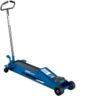 43930 Expert 6 Tonne Trolley Jack