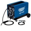 43950 150 Amp 230 Volt Turbo MIG Welder