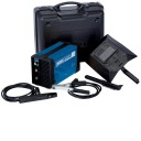 43953 230 Volt 130 Amp MMA/TIG Inverter Kit