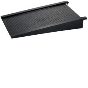 44055 Ramp For Pe Workflooring