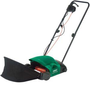 45539 230 Volt 400w 300mm Lawn Rake