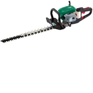 45575 400mm 26cc Petrol Hedge Trimmer