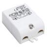 464108 3w 350mA LED Driver