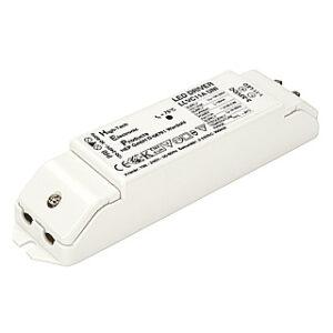 464111 LED Driver 18w, 350mA