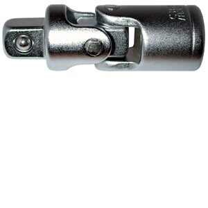 T4696 Universal Joint 1/2 Drive