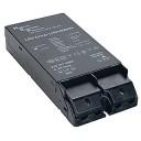 470500 LED Power Unit 100W, 24V DC