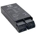 470508 LED Power Unit 60W, 12V DC
